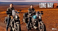 Ewan McGregor rides across South America on electric motorbike in Apple TV+ trailer-ee99c556-49a3-4cf4-a3c2-f86cea7bb731.jpg