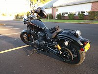 Post up pictures of your motorcycle!-img_20160110_154522.jpg
