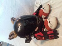 Show off your motorcycle helmet!-20150819_131516.jpg