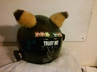 Show off your motorcycle helmet!-20150819_135634-3-.jpg