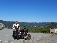 Post your best motorcycle picture!-2011_wridge_s.jpg