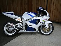 Post up pictures of your motorcycle!-dsc02402.jpg