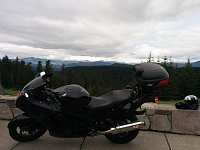 Post up pictures of your motorcycle!-img_20160415_132209.jpg