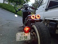 Post your best motorcycle picture!-13147356_1153025248062151_2829164667987255985_o.jpg