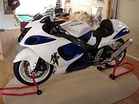 Post up pictures of your motorcycle!-dsc00701-medium-2-.jpg