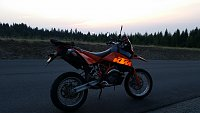 Post up pictures of your motorcycle!-mine.jpg