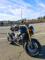 new guy, ready to ride-my-fz8.jpg