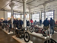 The One Moto Show - February 8-10, 2019-4d932c9c-48ef-4d8f-aa85-9ff48080f7a7.jpg