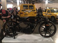 The One Moto Show - February 7-9, 2020-img_7863.jpg