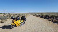 First Time Moto-Camping + Offroading a ZX6R-chaco-canyon-rd-1.jpg