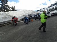 Chinook Pass Ride-img_1892.jpg