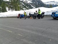 Chinook Pass Ride-img_1893.jpg