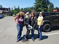 """July 15th - Ride of the Amazons (women 5'10"""" and taller)-20170715_124226.jpg"""