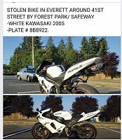 Stolen Bike - Everett-stolen.jpg