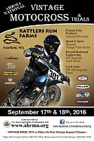Vintage MX @ Rattlers Run in Fairfield Washington-rattlers_run_16.jpg