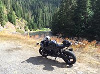 Rides in Spokane and Idaho area-cda-river.jpg