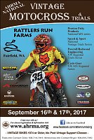 2017 AHRMA National Vintage MX-rattlers_run_17.jpg