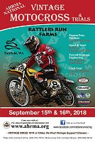 Vintage MX @ Rattlers Run in Fairfield Washington-rattlers_18.jpg