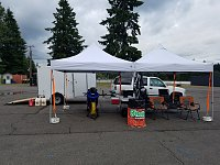 Skagit Powersports Get to Know Your Bike Day at Pacific Raceways June 25th-20160624_192658.jpg