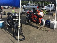 Skagit Powersports Get to Know Your Bike Day at Pacific Raceways June 25th-image.jpg