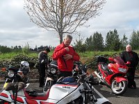 Ride 4/9 Saturday-4-9-16_galen4.jpg