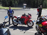 Ride 4/9 Saturday-4-9-16_galen14.jpg