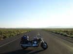 Day1-DSC00425_bike_on_hwy_50.JPG